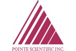 Pointe Scientific