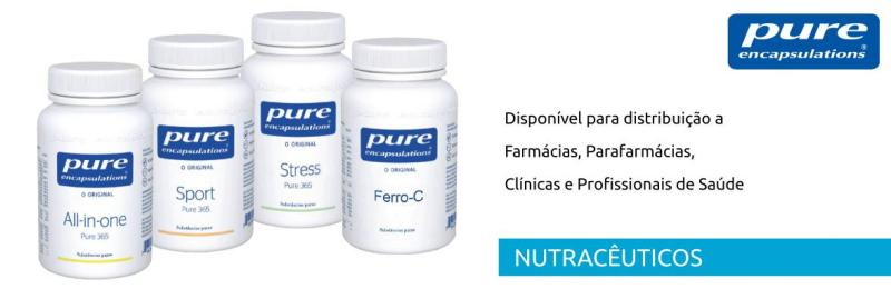 utilmedica.pt Pure Encapsulations