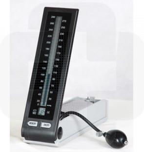 Esfigmomanómetro de mesa s/mercúrio