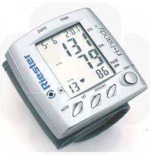 Esfigmomanómetro Ri-Handy automático pulso