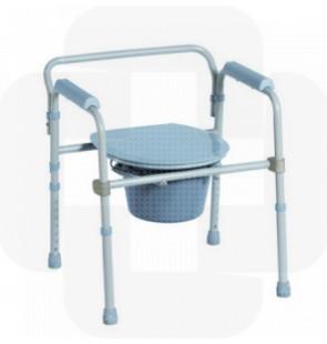 Cadeira Sanita/Banho