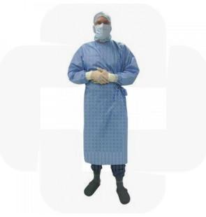 Bata 3M cirúrgica standard tam. XL