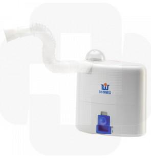 Nebulizador ultra-sónico Shinmed