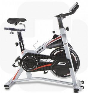 Ciclo Indoor BH Semiprofissional SB1.16