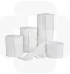 Ligadura algodão sintético 20cm