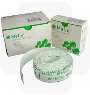 Adesivo Mefix 10cmx10m