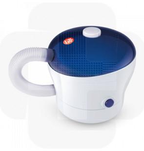Nebulizador ultrasonico Air Project