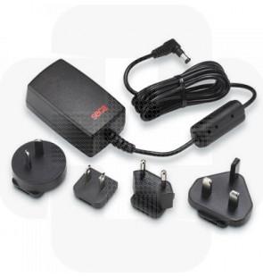 Adaptador AC p/ 33X, 37X, 63X, 70X, 769, 799, 86X, 89X