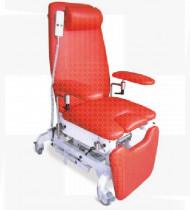 Cadeira Multifunções Série III - Marquesa