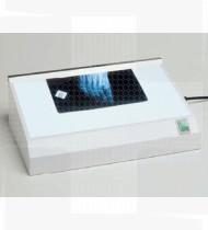Negatoscópio de mesa Fazzini