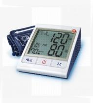 Esfigmomanómetro arterial braço Pic-personal Check