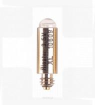 Lâmpada p/otoscópio Riester XL 3,5v