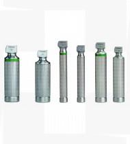 Bateria Ri-Accu AA 3,5V li-ion Riester 28mm