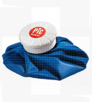 Saco p/gelo em tecido comfort 28cm ref. 12302