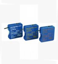 Matriz metálica nº 499C 7mm