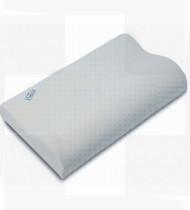 Almofada Comfort em viscoelástico criança  Orthia Tam-S 38x25x6.5/5cm