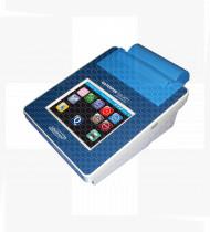 Espirómetro DATOSPIR TOUCH Diagnostic F + W20s Software