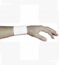 Ligadura de pulso adesiva tam.S