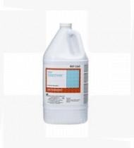 Cidezyme detergente enzimático 5L
