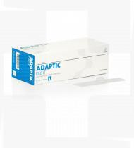 Adaptic Digit ( D.I. 3cm) cx10 unidades