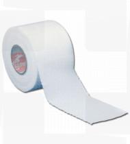 Tape Cramer dentado 2,5cm x 10m