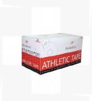 Tape Cramer 100% Athletic 5cm x 10m