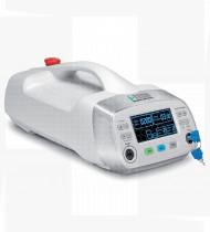 Dispositivo de terapia a laser I-TECH LA 500
