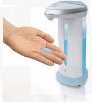 Dispensador de gel automático balcão