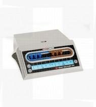 Attest Incubadora 3M leitura rápida vapor digital