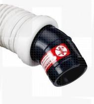 Tubuladura 3M Bair Hugger com ligação ao Sensor série 700