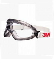 Óculos de ventilação indireta3M