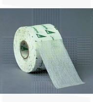 Adesivo 3M Medipore TNT c/papel protetor 10mx20cm