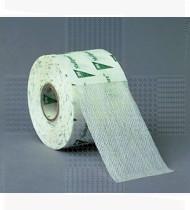 Adesivo 3M Medipore TNT c/papel protetor 10mx5cm