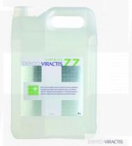 DENTO -VIRACTIS 77-5L