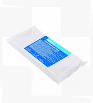 Recarga toalhetes Medibase