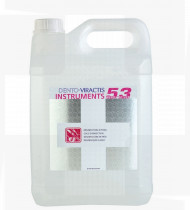 Dento-Viractis 53 para instrumentos 5L