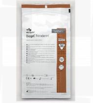 Luva cirúrgica Biogel Neoderm 7.5 cx50 pares