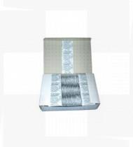 Preservativo de proteção de sonda não lubrificado cx 100