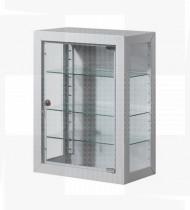 Armário de medicamentos 600x450x250mm