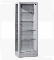 Armário de medicamentos 145x53x32cm
