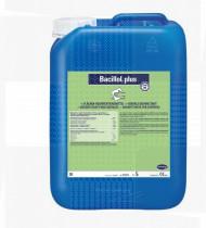 Bacillol AF  desinfetante disp.médicos e de superfícies 5 L