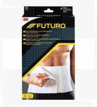 Futuro faixa abdominal M