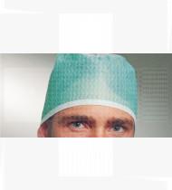 Gorro cirurgico Philip cx 500