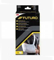 Futuro apoio de braço