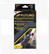 Futuro suporte estabilizador polegar deluxe S/M