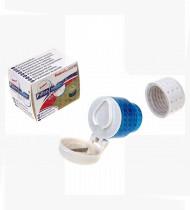 Cortador/Esmagador de comprimidos