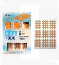 Tape Power Spiral 3x4cm (4mm) cx20x6 tapes