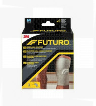 Futuro comfort Lift joelho S