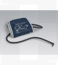 Braçadeira Tensoval Confort 22-32 cm1 tubo