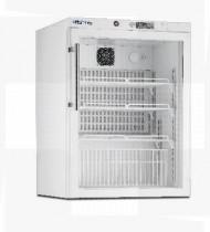Frigorifico Hospitalar (Farmacia) ARV 150 CS PV PHARMA